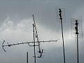 Antenna Shapes (5971977677).jpg