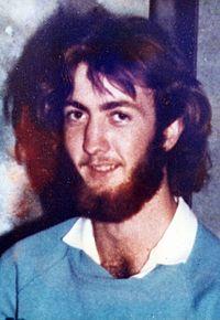 Anthony John Jones, Perth, Western Australia, 1982.jpg