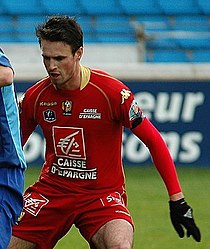 Anthony Le Tallec2 (cropped).jpg