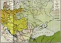 Anti-Germanic Barrier in the Balkans in 1914.jpg