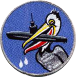 Anti-Submarine Squadron 27 (US Navy) patch 1961.png