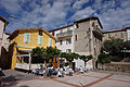Antibes - Place du Safranier.jpg