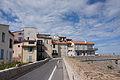 Antibes - Promenade Amiral de Grasse.jpg