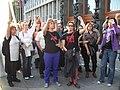 Antifašistični marš Ljubljana 2014 10.JPG