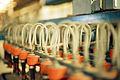 Antiga fábrica de azulejos em Anadia 02.jpg