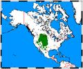 Antilocapra americana range map.png