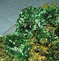 Antlerite-177363.jpg