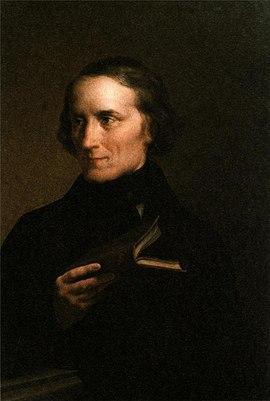 Anton von Spaun