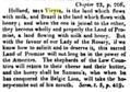 "Antonio Vieyra - History of Brazil, Volume 2 by Robert Southey - ""citing the phrase Milk and Honey"".png"