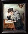 Antonio salvetti, la lettura, 1894.jpg
