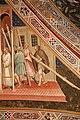 Antonio vite, miracolo del cuore dell'avaro, 1390-1400 ca. 07.jpg