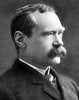 Antony MacDonnell, 1st Baron MacDonnell