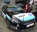 Antwerpen - Scheldeprijs, 8 april 2015, vertrek (A58).JPG