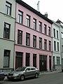 Antwerpen Allewaertstraat 11 - 128541 - onroerenderfgoed.jpg