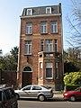 Antwerpen Arthur Goemaerelei 26 - 147696 - onroerenderfgoed.jpg