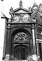 Antwerpen Veemarkt zonder nummer (zonder datum) - 278514 - onroerenderfgoed.jpg