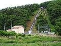 Aobara power station 2.jpg