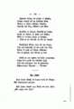 Aphorismen Ebner-Eschenbach (1893) 189.png