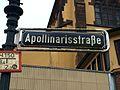 Apollinarisstrasse Oberbilk Duesseldorf (V-0784-2017).jpg
