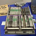 Apollo Guidance Computer.jpg