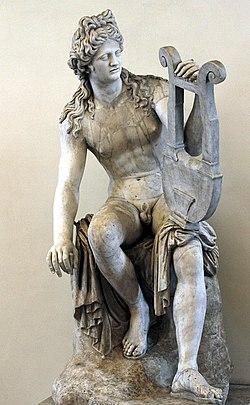 6c2479c3b9e0 Apolo - Wikipedia