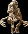 Appalachiosaurus Clean.png