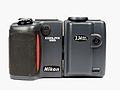 Appareil photo Nikon coolpix 995 01.jpg