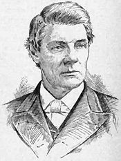 Appletons' Walden John Morgan.jpg