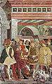 Aprile, francesco del cossa, 15.jpg