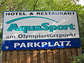 Aqua-Sport-Hotel am Dulsbergbad 3.jpg