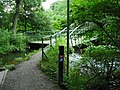 Aqueduct, River Almond - geograph.org.uk - 1396662.jpg