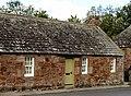 Arbroath 3 St Vigeans Cottages.jpg