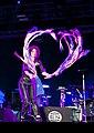 Arcade Fire (24261893657).jpg