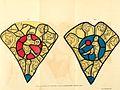 Archaeologia cantiana (1861) (14598628327).jpg