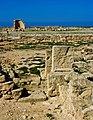 Archaeological Park Paphos Cyprus 03.jpg
