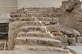 Archaeological site of Akrotiri - Santorini - July 12th 2012 - 44.jpg