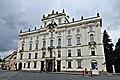 Archbishop's Palace - panoramio (1).jpg