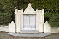 Archennes monument A.jpg