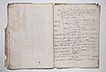 Archivio Pietro Pensa - Esino, D Elenchi e censimenti, 092.jpg