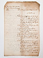 Archivio Pietro Pensa - Vertenze confinarie, 4 Esino-Cortenova, 060.jpg