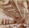 Archivo General de la Nación Argentina 1890 aprox Mar del Plata, Hotel Bristol.jpg