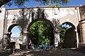 Arcos - panoramio - Wiper México.jpg