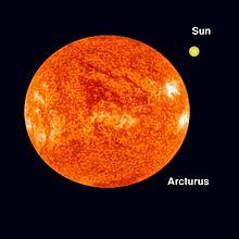 220px-Arcturus-star.jpg