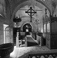 Ardre kyrka - KMB - 16000200014012.jpg