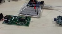 File:Arduino - IR Beam test.webm