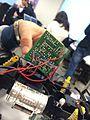 Arduino - TE14A 1.jpg