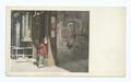 Are the Police Coming, Chinatown, San Francisco, Calif (NYPL b12647398-66575).tiff