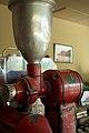 Argentina - Bariloche 049 - old school coffee (6797387651).jpg