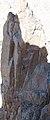 Argentina - Frey climbing 13 - Toby on M2 (6834395988).jpg