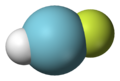 Category:Argon compounds - Wikimedia Commons